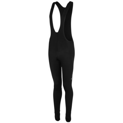 Isadore Women's Thermo Roubaix Bib Tights