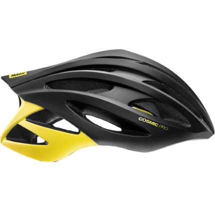 Casque de route Mavic Cosmic Pro Vision