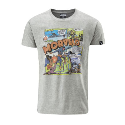 morvelo-mighty-t-shirt-t-shirts