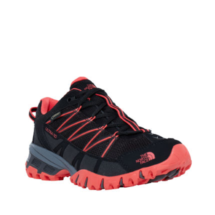 The North Face Ultra 110 GTX wandelschoenen voor dames