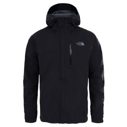 Veste The North Face Dryzzle