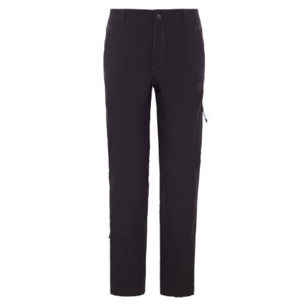 Pantalon Femme The North Face Exploration