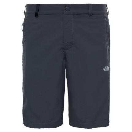 The North Face Tanken Short