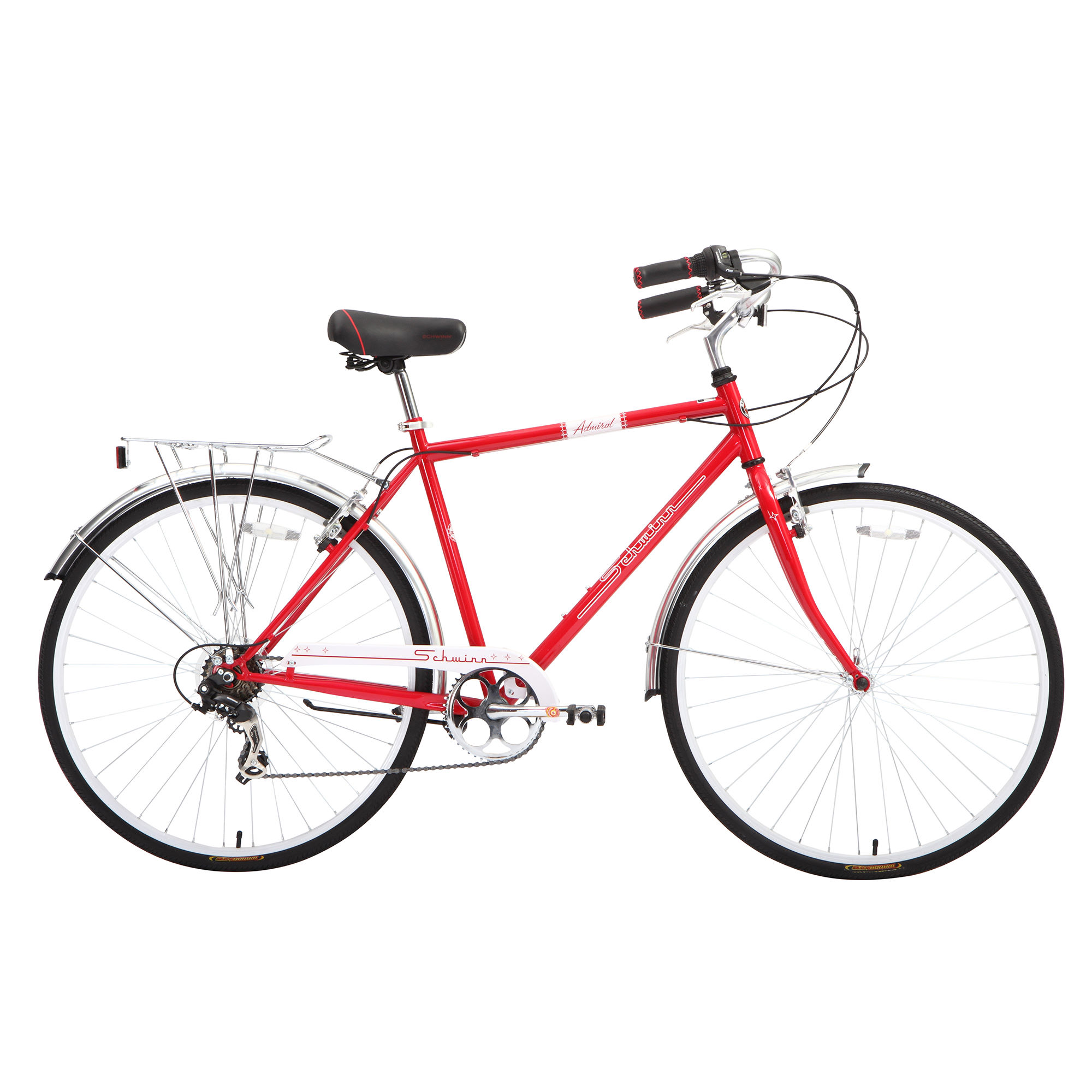 http://www.wigglestatic.com/product-media/6360121212/Schwinn-Admiral-2016-Hybrid-Bike-Hybrid-City-Bikes-Red-Clearance-BYSWM4ADMIRRED.jpg?w=2000&h=2000&a=7