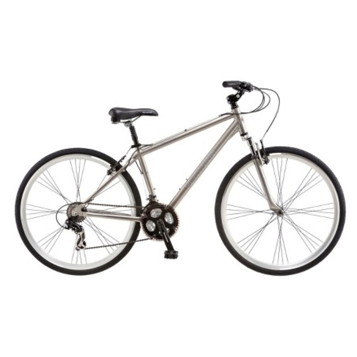 Buy Cheap Schwinn Compare Cycling Prices For Best Uk Deals