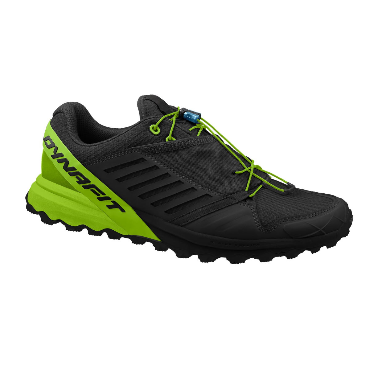 Zapatillas Dynafit Alpine Pro - Zapatillas de trail running