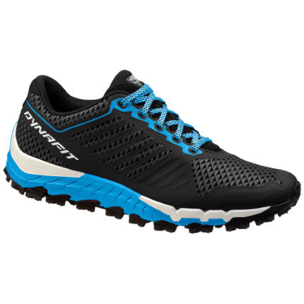 Dynafit MS Trailbreaker Shoes