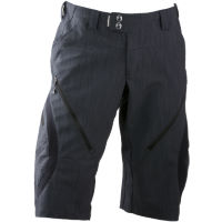 Race Face Ambush Shorts - Herr
