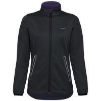 howies Womens Softshell Jacket