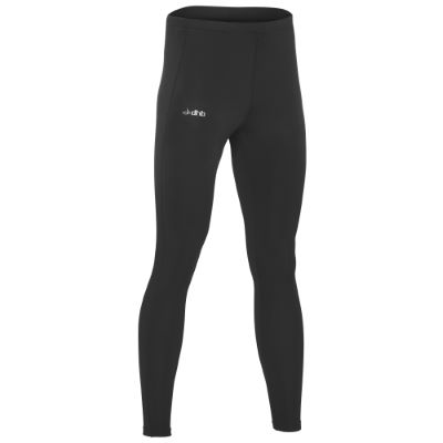 dhb-laufhose-tights