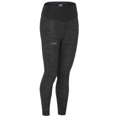 dhb-trainingshose-frauen-7-8-lang-tights