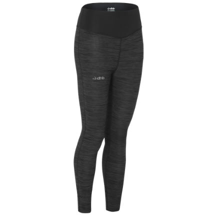 dhb Women's Training Tight
