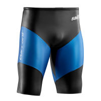 Sailfish Current Medium Auftriebsshorts (knielang)