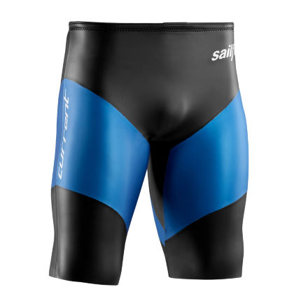 Sailfish Current Medium Neoprenshorts