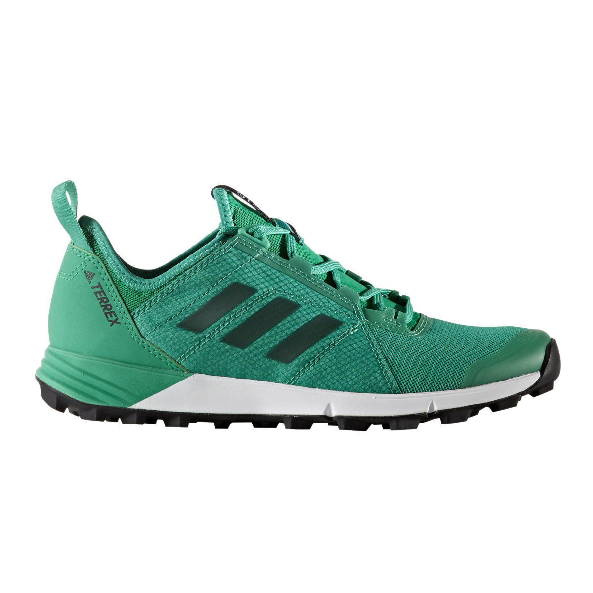 Chaussures Femme adidas Terrex Agravic Speed - 5 UK Chaussures