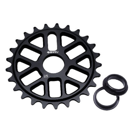 OLA BMX Sprocket