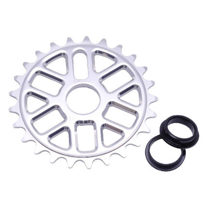 Snafu OLA BMX Sprocket