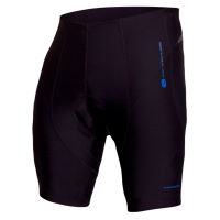 Royal Membrane Shorts