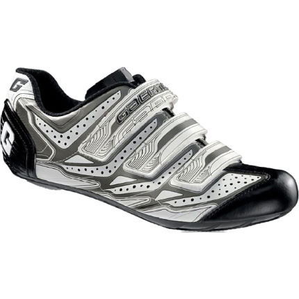 Gaerne Aktion SPD-SL Road Shoes