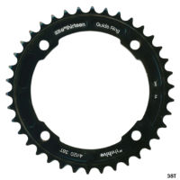 e.thirteen Guidering SRAM XX Chainring