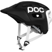 picture of POC Trabec Race Helmet