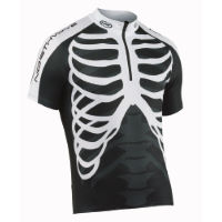 Northwave Skeleton Jersey