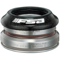 FSA Orbit C-33 ACB Headset (No.44E)