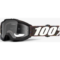 100% Accuri Youth Goggles