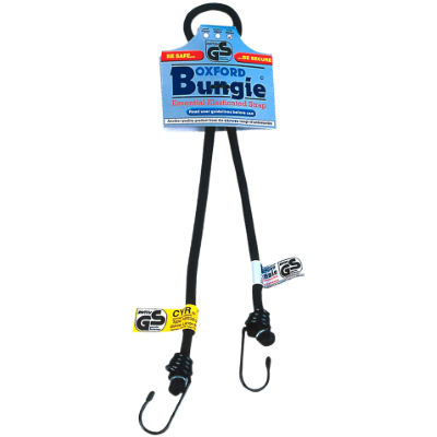 oxford-bungee-elasticated-strap-with-hooks-gepacktrager
