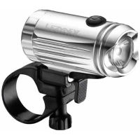 picture of Lezyne Mini Drive XL 200L Front Light YR6