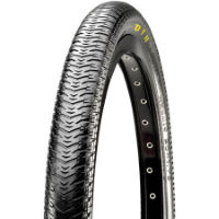 picture of Maxxis DTH Folding BMX Tyre