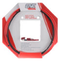 Clarks Zero-G Road Gear Cable Kit
