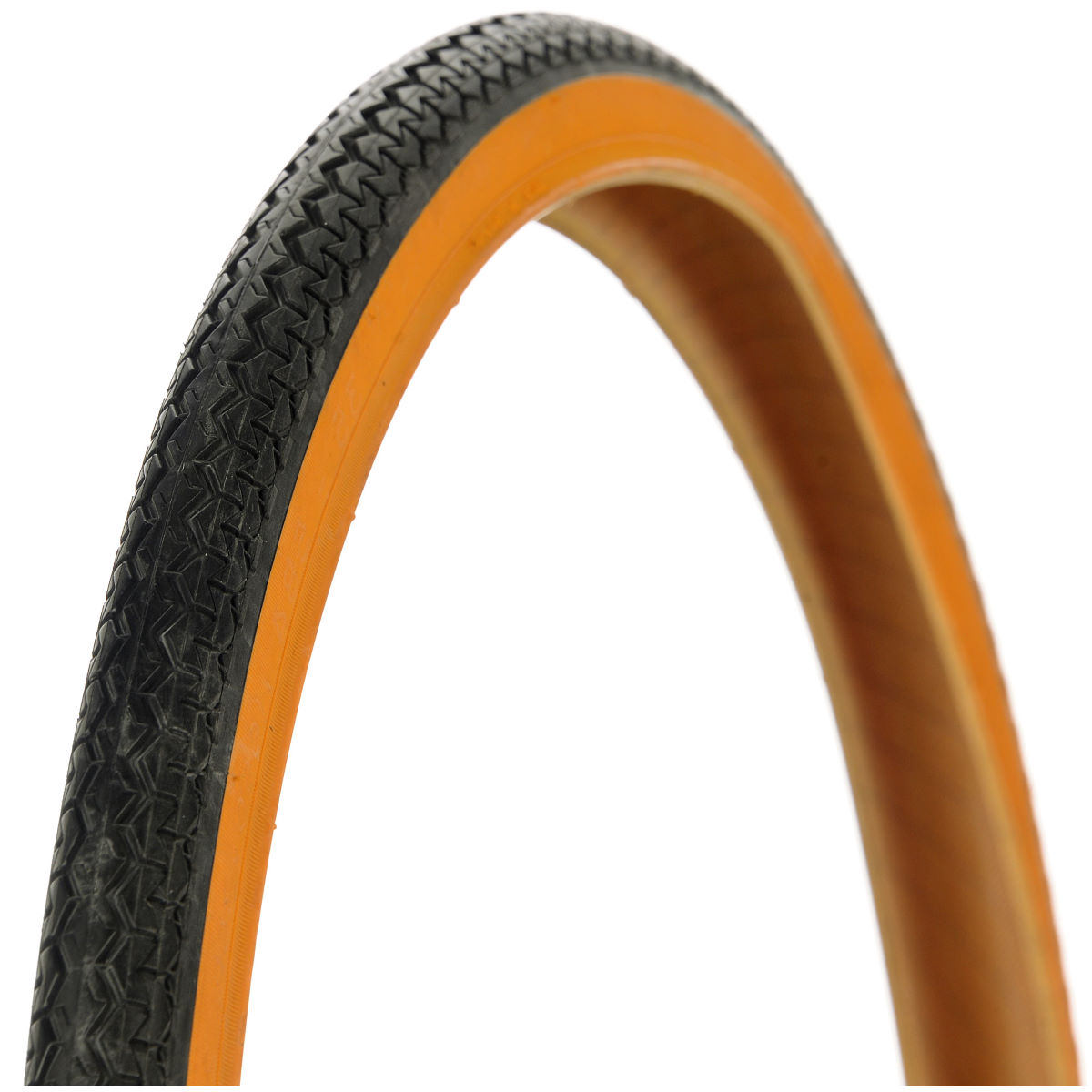 Pneu Michelin World Tour Bike - 700c 35c Wire Bead Pneus ville