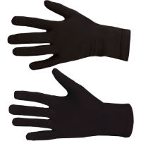 Fleece Liner Glove
