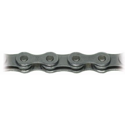 KMC Z1X Narrow Ept Chain
