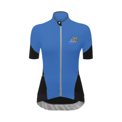 santini-womens-mearsey-s-s-jersey-trikots