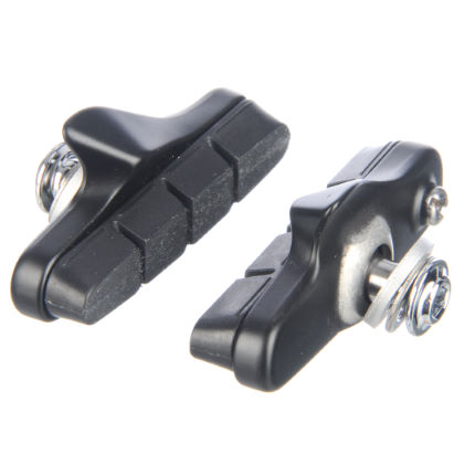 Shimano 105 BR-5800 (R55C4) Brake Blocks