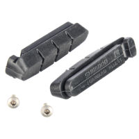 Pattini freno Shimano Dura-Ace-Ultegra-105 (R55C+1)