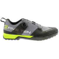 Five Ten Kestrel MTB SPD Schuhe