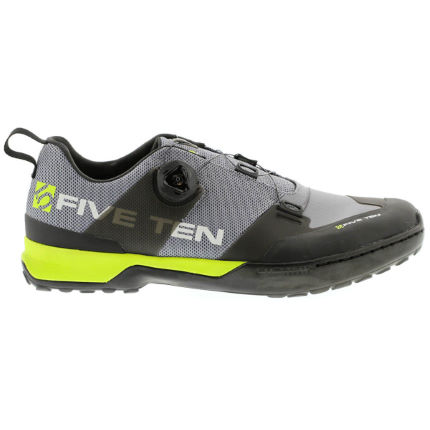 Five Ten Kestrel MTB SPD Shoes