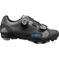 Fizik M5B Womens MTB SPD Shoes