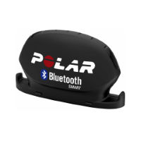 picture of Polar Cadence Sensor Bluetooth Smart