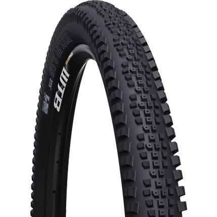 WTB Riddler TCS Light Fast Rolling Tyre