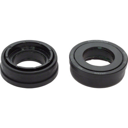BB91 MTB Press Fit Bottom Bracket