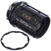 Prime RD010 - R010 Freehub Body - ABG