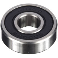 R030 Freehub Bearing Kit