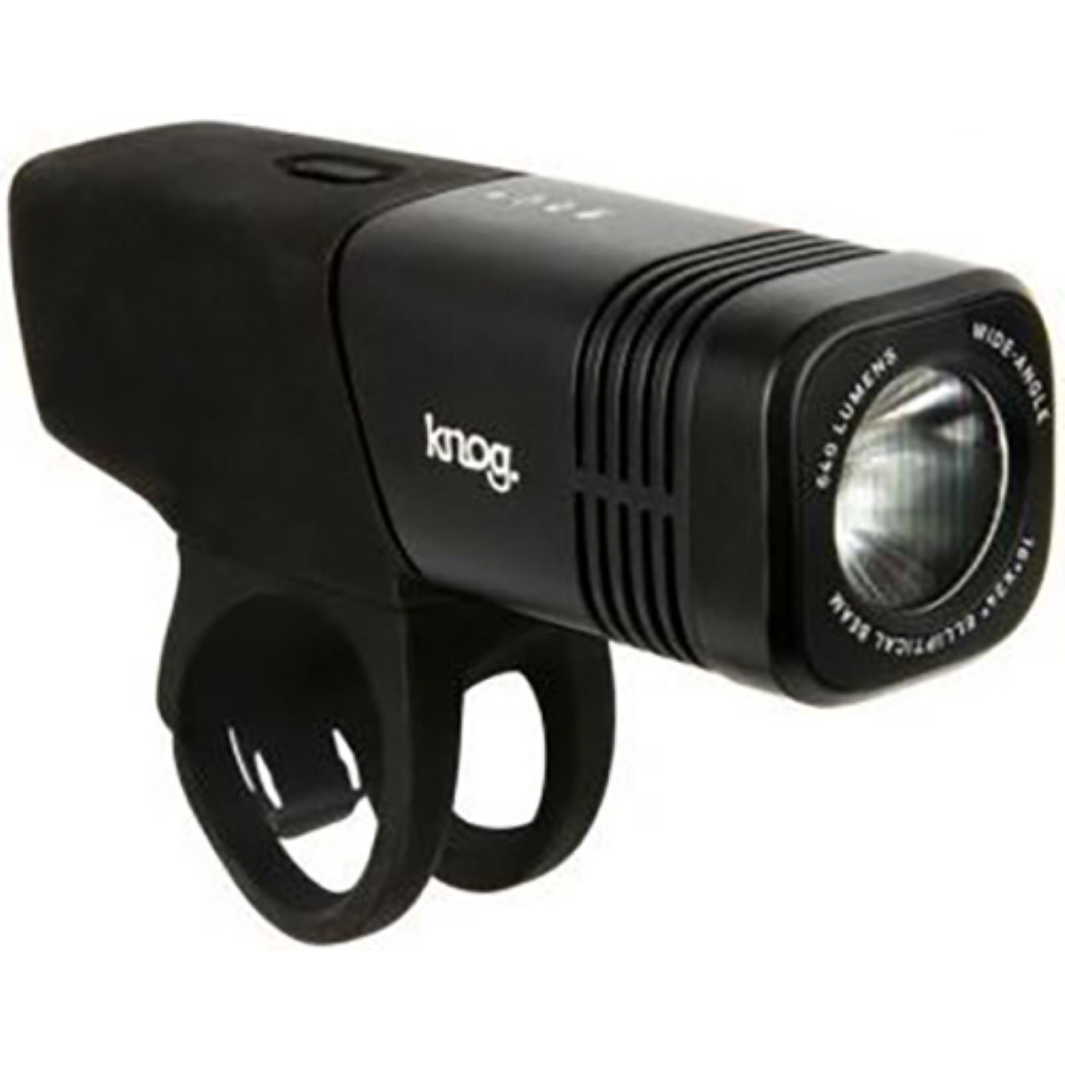 Knog Blinder Arc 640 Front Light - Luces delanteras