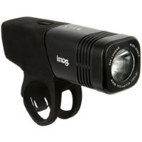 Knog Blinder Arc 640 Front Light