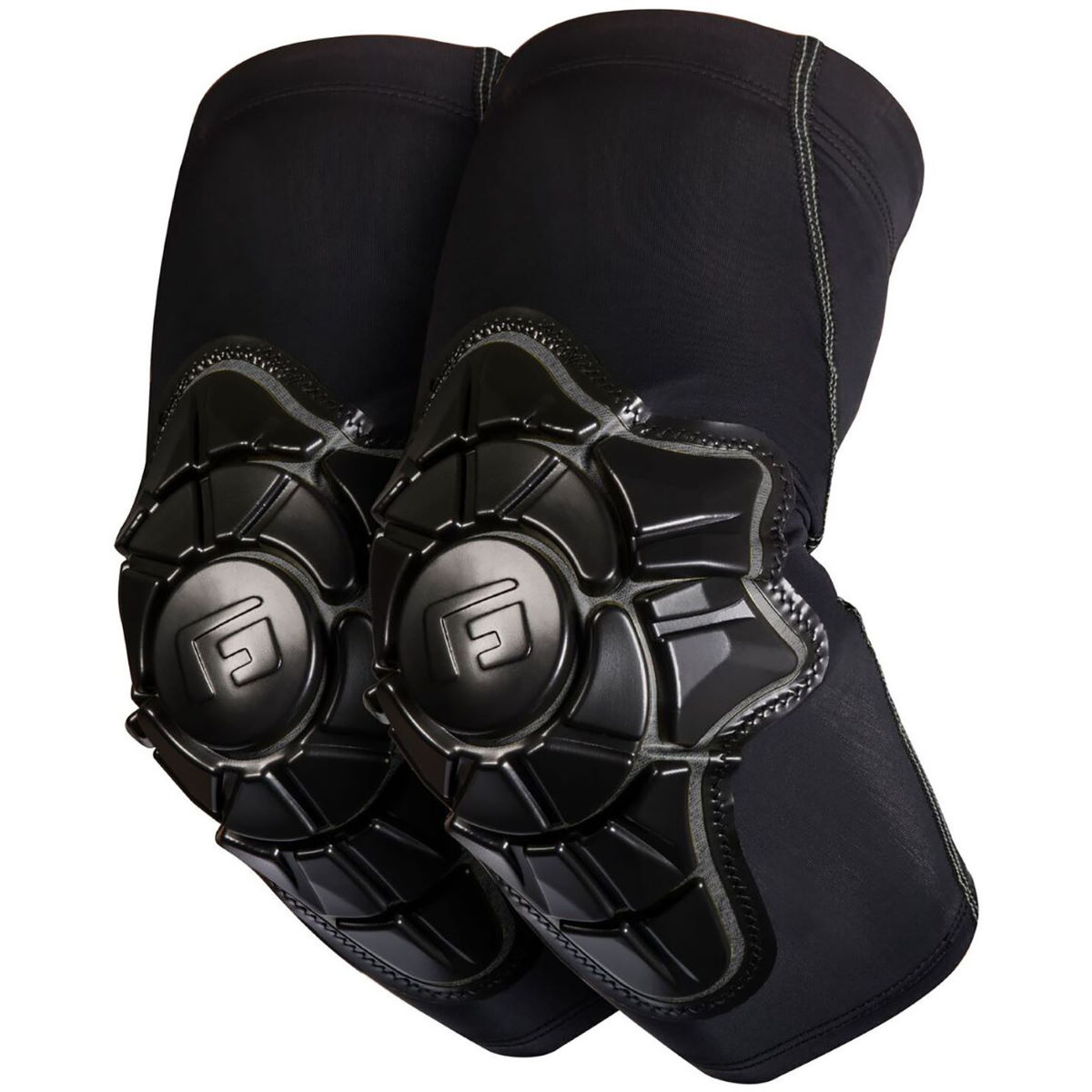 G-Form Pro-X Elbow Pad - Coderas