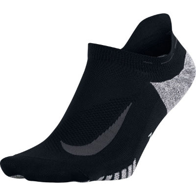nike-grip-elite-lightweight-no-show-socken-socken